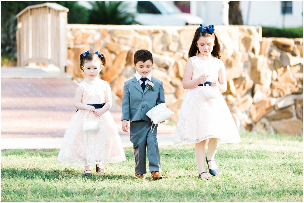 Tampa Wedding Venue. Stonebridge at The Lange Farm_0238.jpg