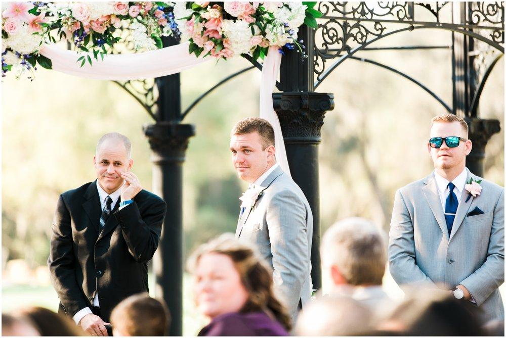 Tampa Wedding Venue. Stonebridge at The Lange Farm_0239.jpg