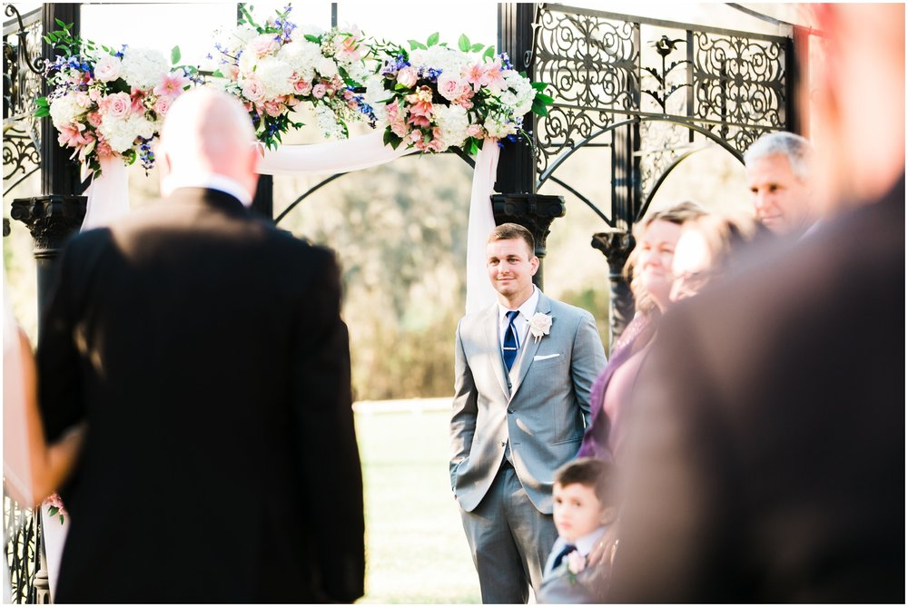 Tampa Wedding Venue. Stonebridge at The Lange Farm_0240.jpg