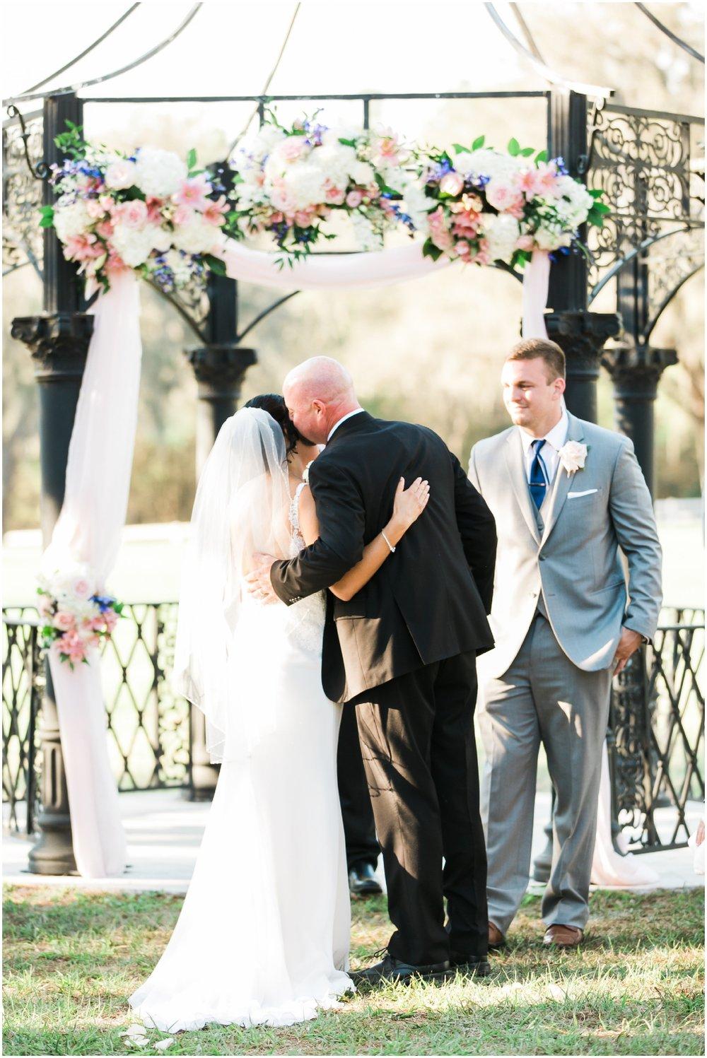 Tampa Wedding Venue. Stonebridge at The Lange Farm_0241.jpg