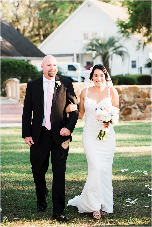 Tampa Wedding Venue. Stonebridge at The Lange Farm_0243.jpg