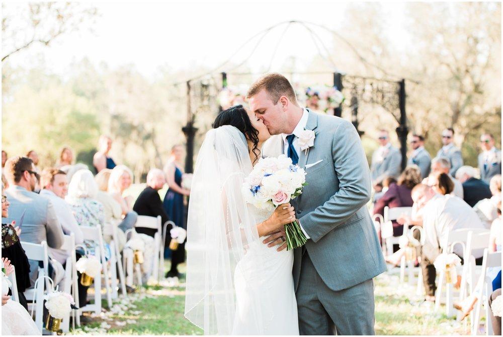 Tampa Wedding Venue. Stonebridge at The Lange Farm_0246.jpg