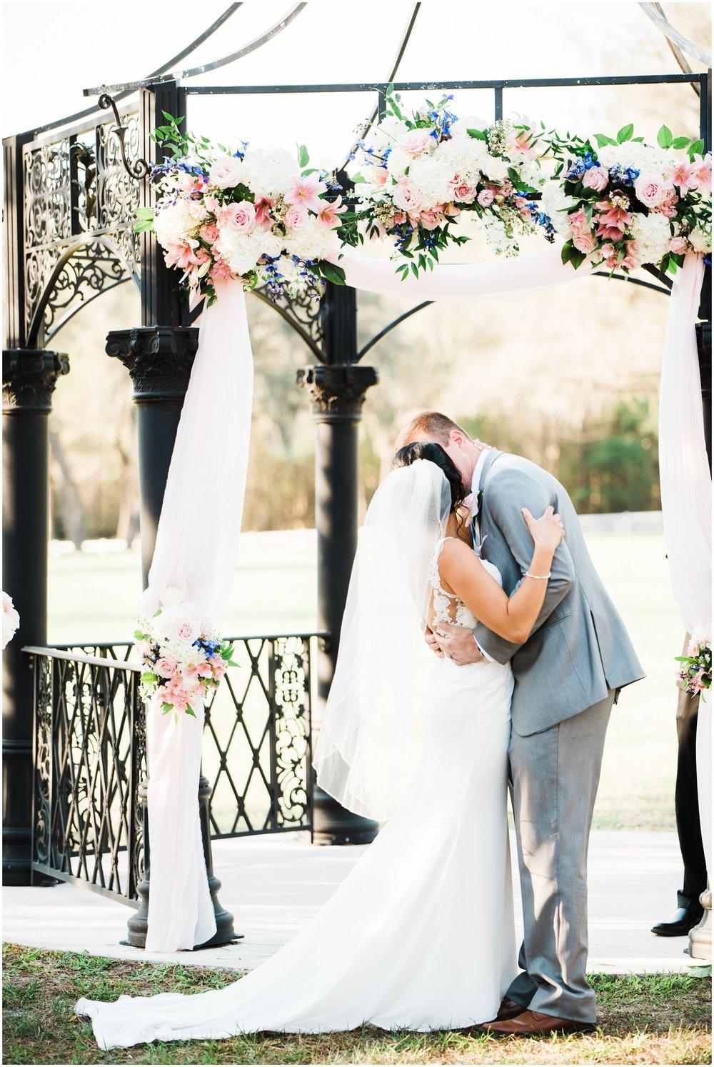 Tampa Wedding Venue. Stonebridge at The Lange Farm_0245.jpg