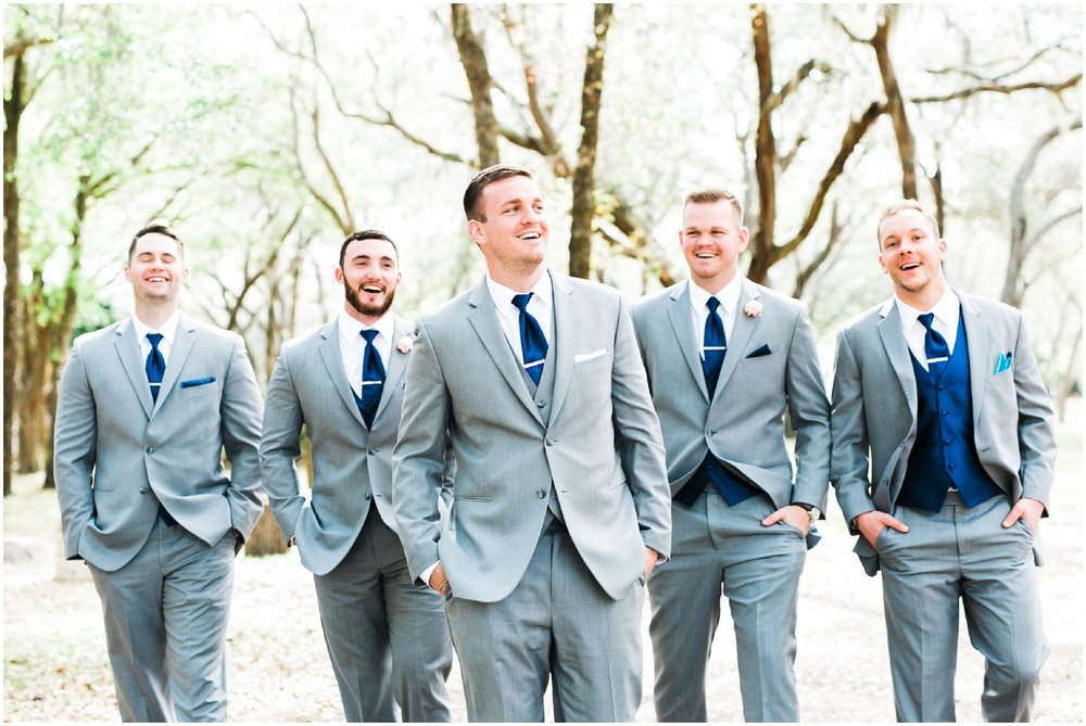 Tampa Wedding Venue. Stonebridge at The Lange Farm_0247.jpg