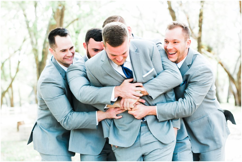 Tampa Wedding Venue. Stonebridge at The Lange Farm_0248.jpg