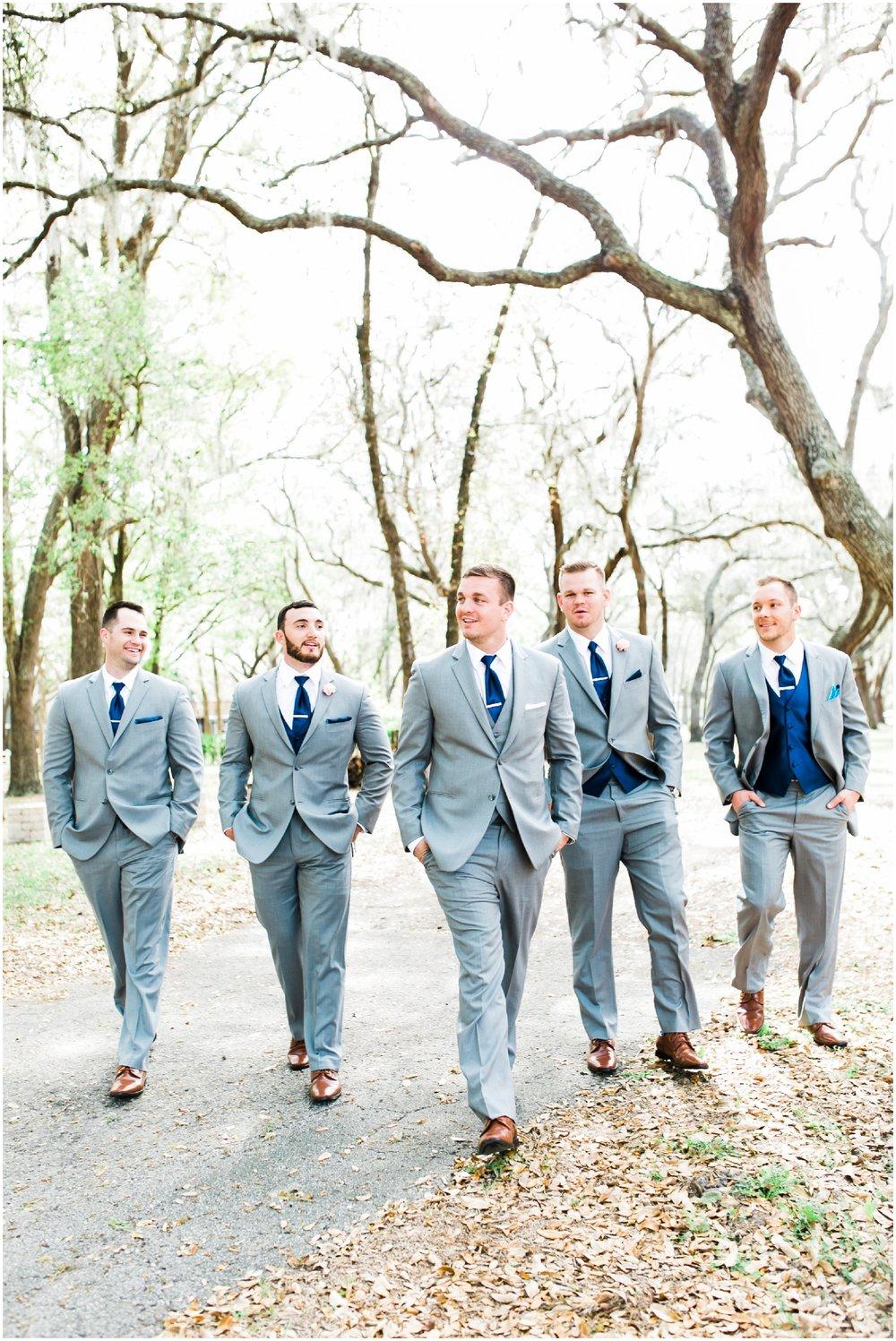 Tampa Wedding Venue. Stonebridge at The Lange Farm_0250.jpg