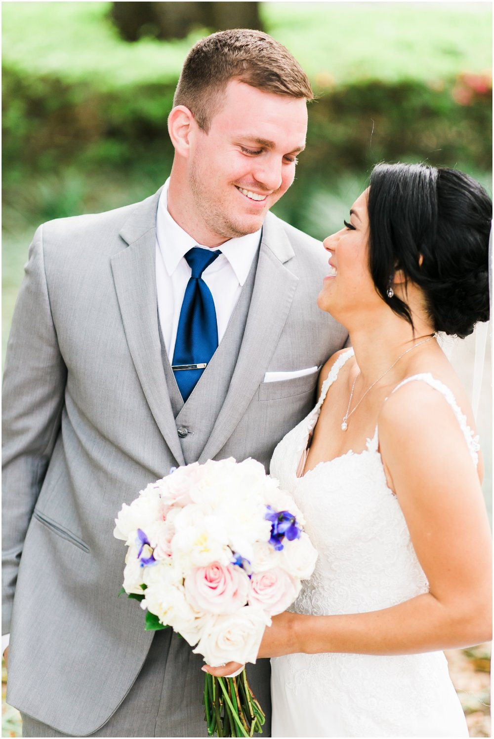 Tampa Wedding Venue. Stonebridge at The Lange Farm_0252.jpg