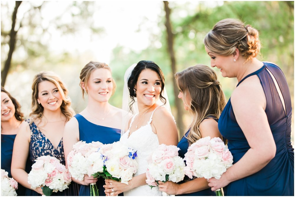 Tampa Wedding Venue. Stonebridge at The Lange Farm_0254.jpg