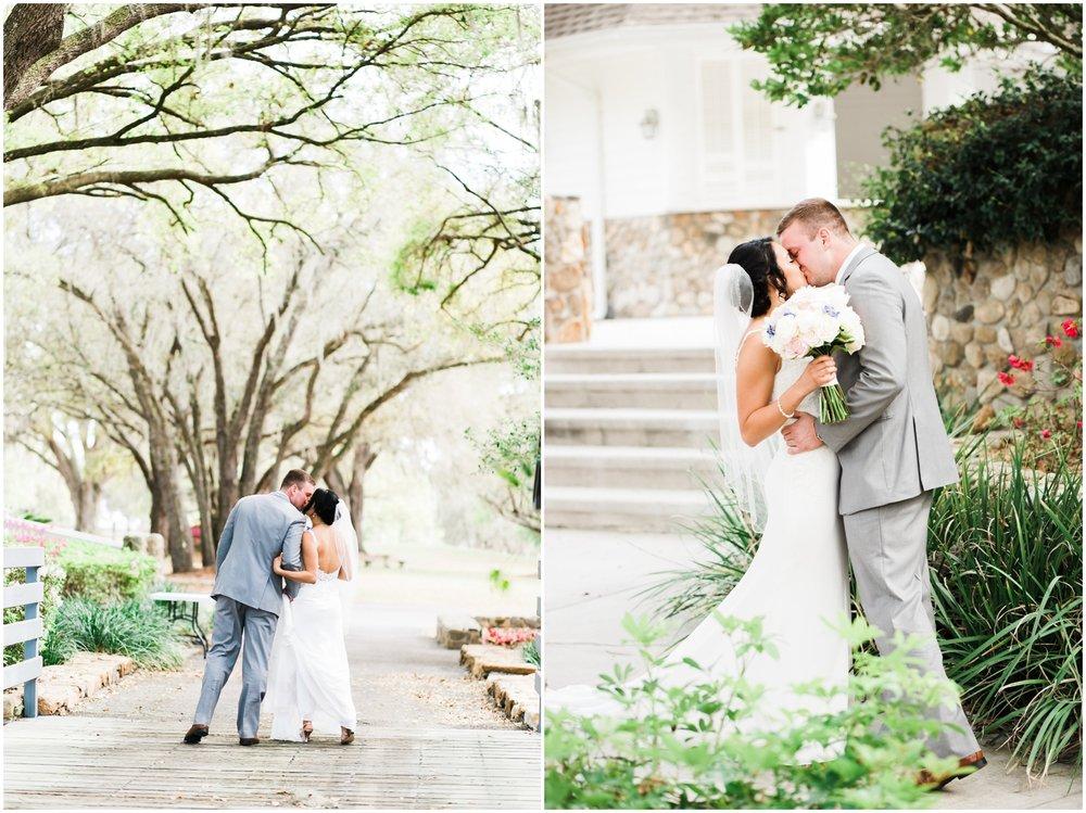 Tampa Wedding Venue. Stonebridge at The Lange Farm_0256.jpg