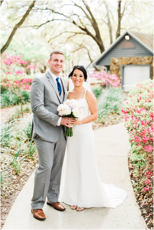 Tampa Wedding Venue. Stonebridge at The Lange Farm_0257.jpg