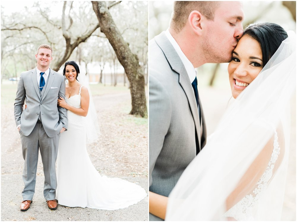 Tampa Wedding Venue. Stonebridge at The Lange Farm_0260.jpg