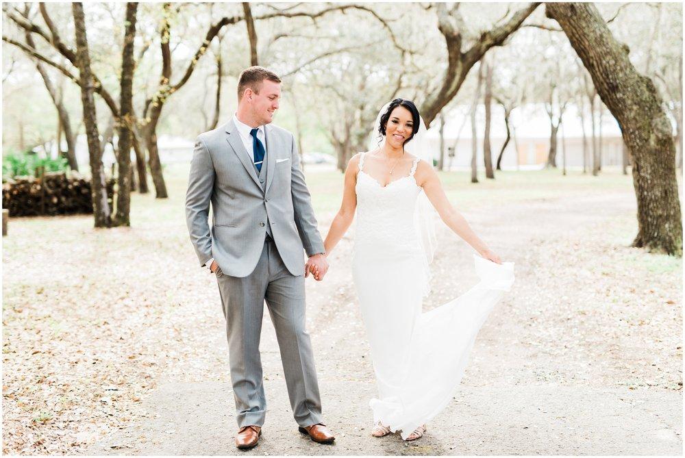 Tampa Wedding Venue. Stonebridge at The Lange Farm_0261.jpg