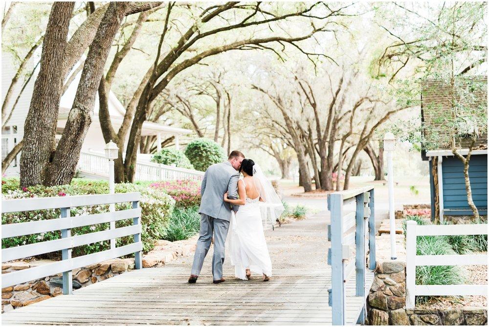 Tampa Wedding Venue. Stonebridge at The Lange Farm_0262.jpg