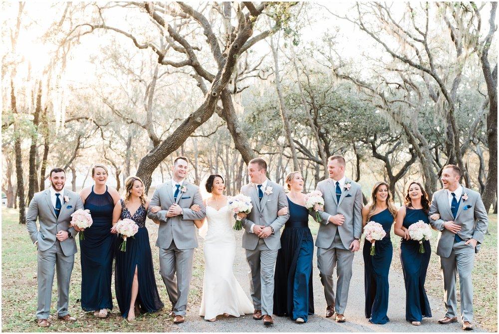 Tampa Wedding Venue. Stonebridge at The Lange Farm_0265.jpg