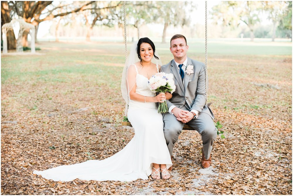 Tampa Wedding Venue. Stonebridge at The Lange Farm_0268.jpg