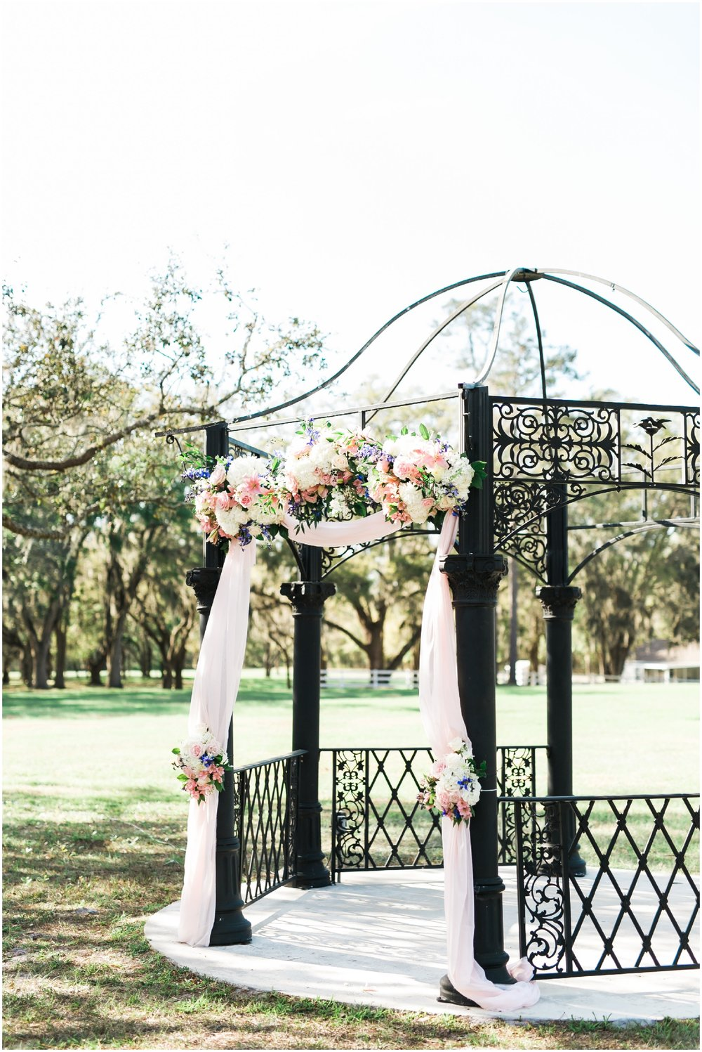 Tampa Wedding Venue. Stonebridge at The Lange Farm_0273.jpg