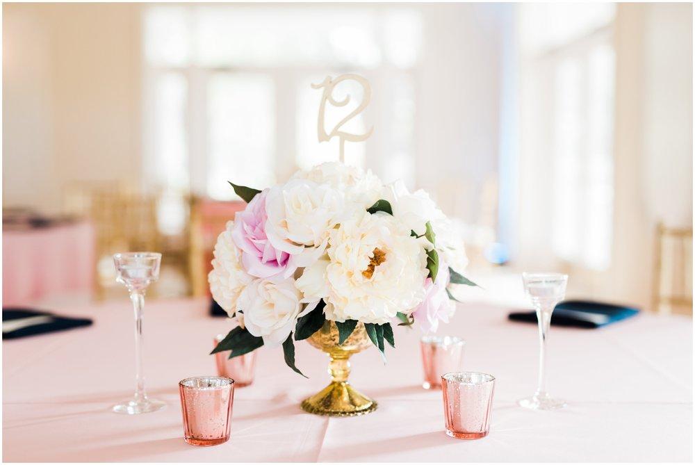 Tampa Wedding Venue. Stonebridge at The Lange Farm_0277.jpg