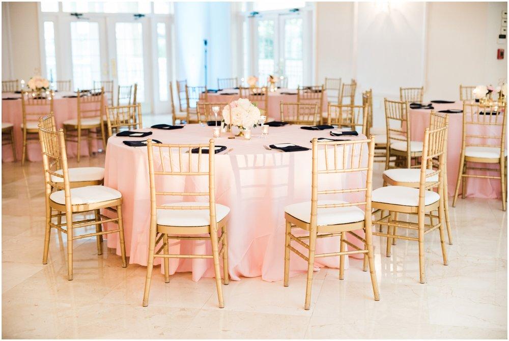 Tampa Wedding Venue. Stonebridge at The Lange Farm_0280.jpg