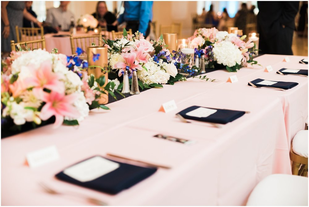 Tampa Wedding Venue. Stonebridge at The Lange Farm_0281.jpg