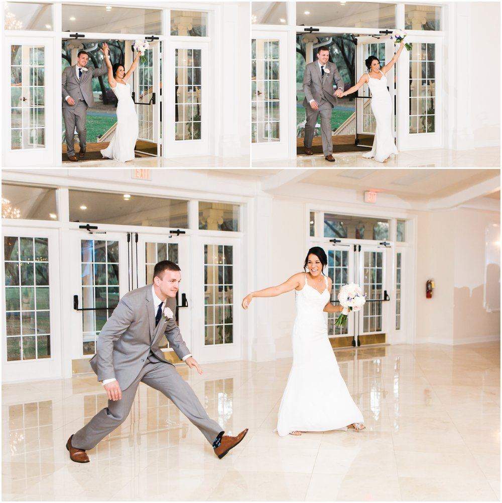 Tampa Wedding Venue. Stonebridge at The Lange Farm_0285.jpg