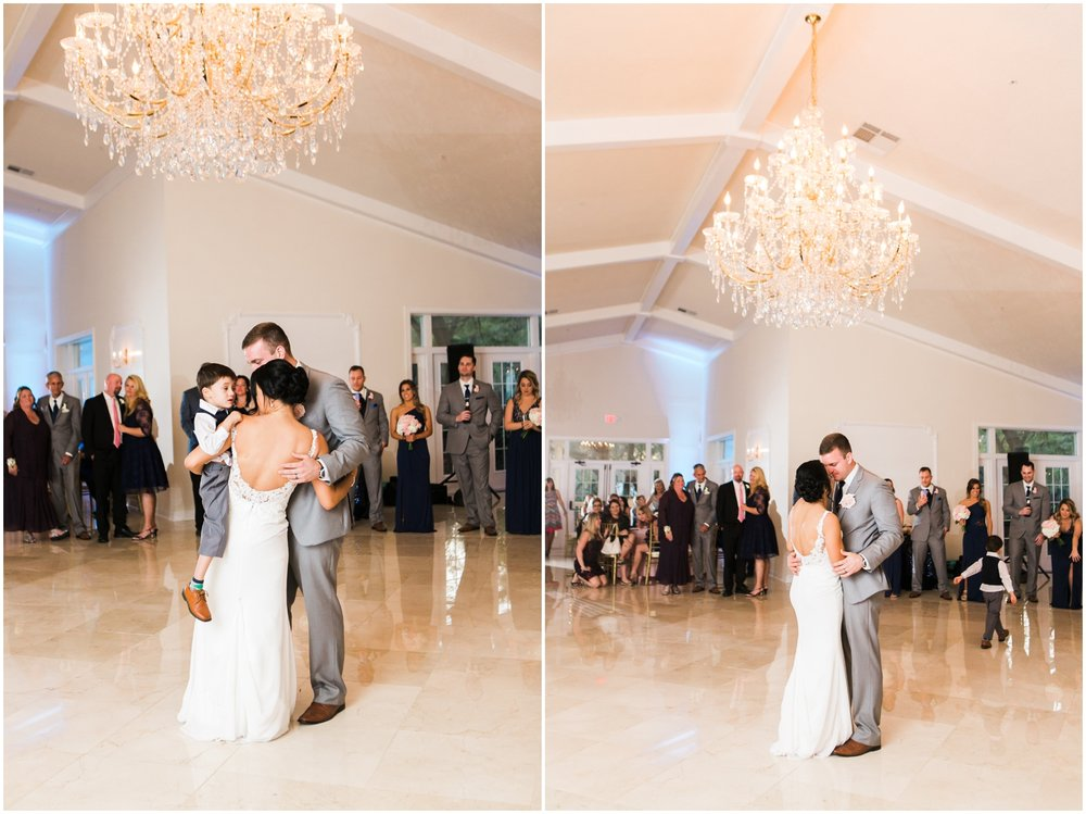 Tampa Wedding Venue. Stonebridge at The Lange Farm_0286.jpg
