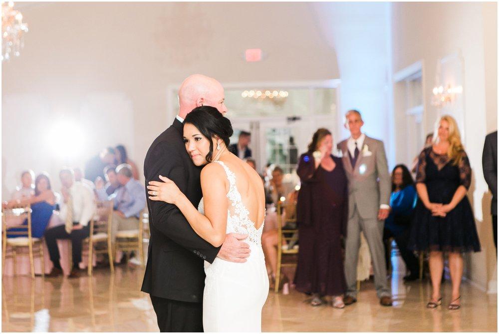 Tampa Wedding Venue. Stonebridge at The Lange Farm_0287.jpg