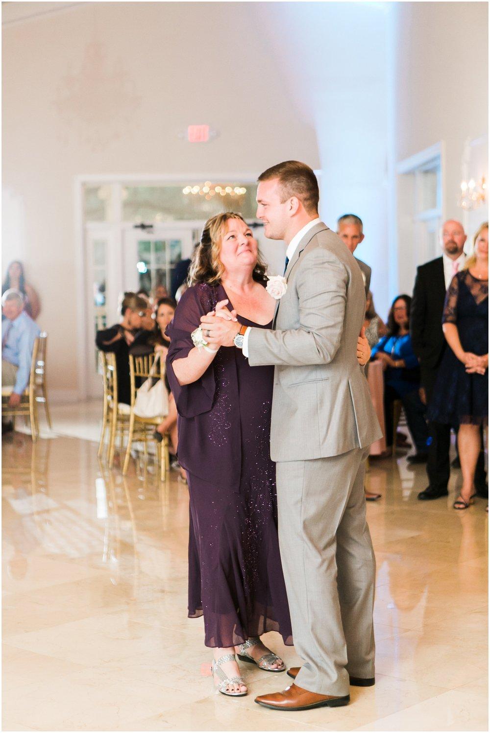 Tampa Wedding Venue. Stonebridge at The Lange Farm_0288.jpg