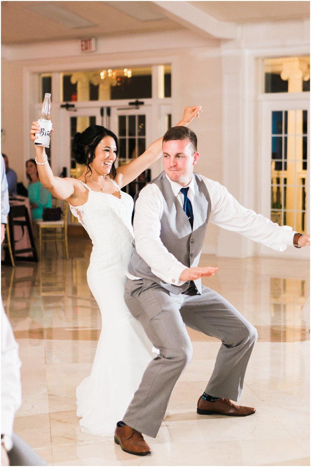 Tampa Wedding Venue. Stonebridge at The Lange Farm_0290.jpg