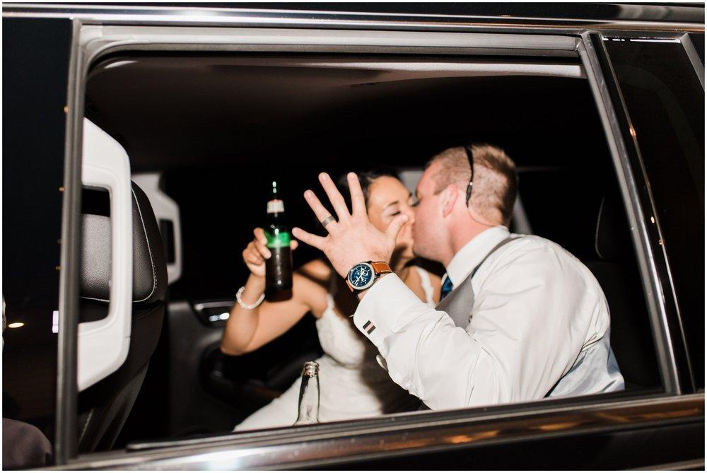 Tampa Wedding Venue. Stonebridge at The Lange Farm_0296.jpg