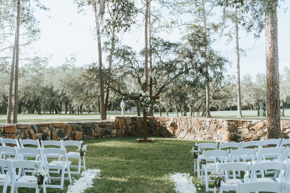 Tampa Area Florida Wedding Venue, Stonebridge at The Lange Farm_0084.jpg