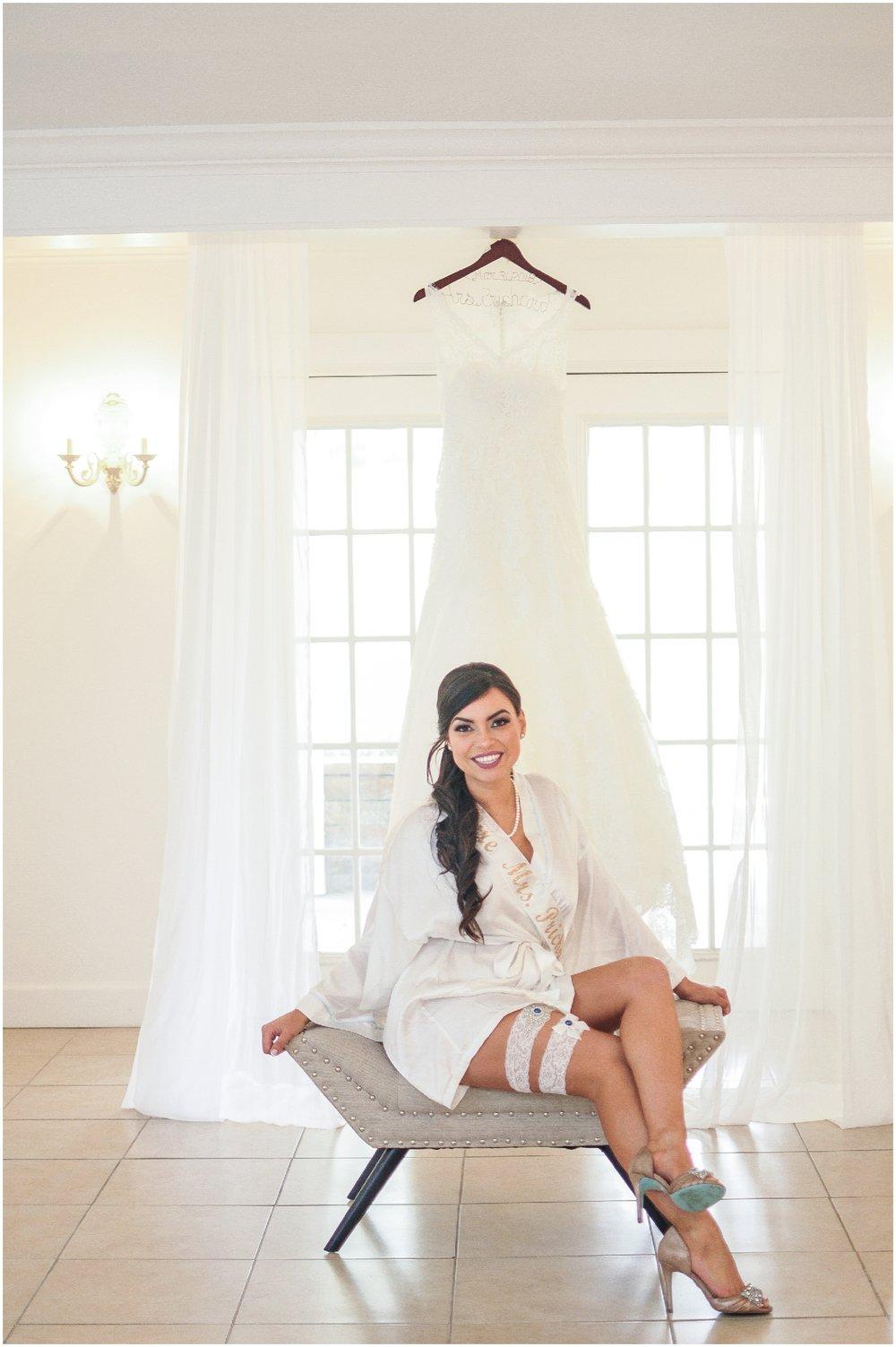 Rustic-Elegant-Wedding-Venue-in-Tampa-Stonebridge-Events_0414.jpg