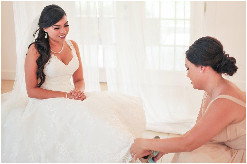 Rustic-Elegant-Wedding-Venue-in-Tampa-Stonebridge-Events_0419.jpg
