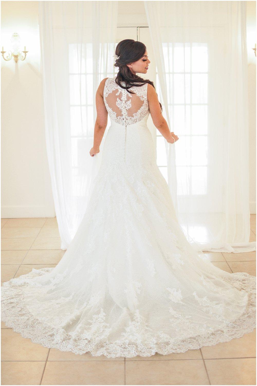 Rustic-Elegant-Wedding-Venue-in-Tampa-Stonebridge-Events_0418.jpg