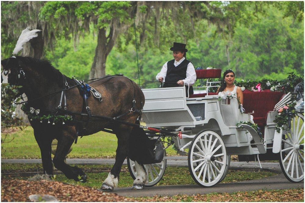 Rustic-Elegant-Wedding-Venue-in-Tampa-Stonebridge-Events_0422.jpg