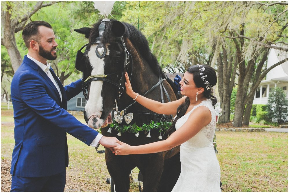 Rustic-Elegant-Wedding-Venue-in-Tampa-Stonebridge-Events_0424.jpg