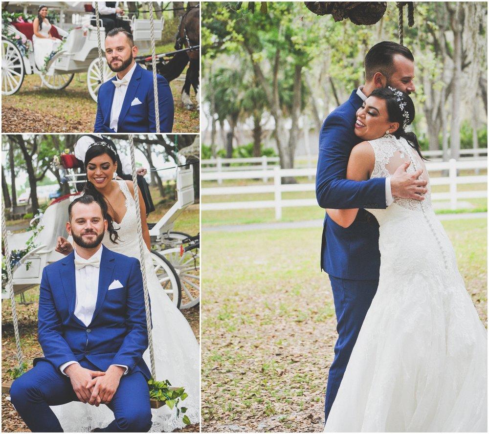 Rustic-Elegant-Wedding-Venue-in-Tampa-Stonebridge-Events_0423.jpg