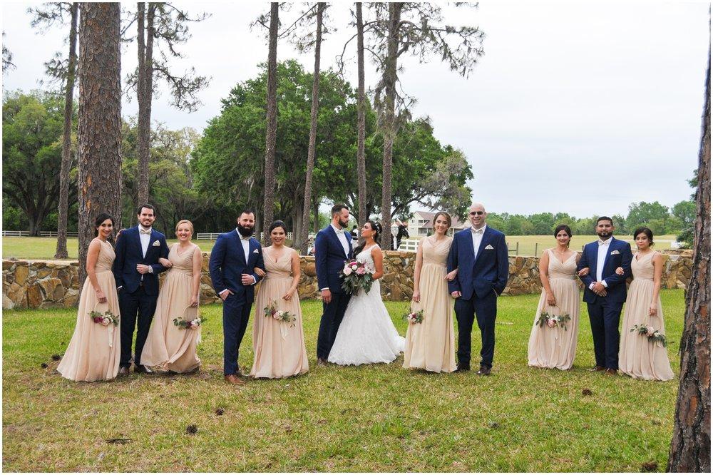 Rustic-Elegant-Wedding-Venue-in-Tampa-Stonebridge-Events_0426.jpg