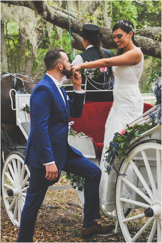 Rustic-Elegant-Wedding-Venue-in-Tampa-Stonebridge-Events_0425.jpg