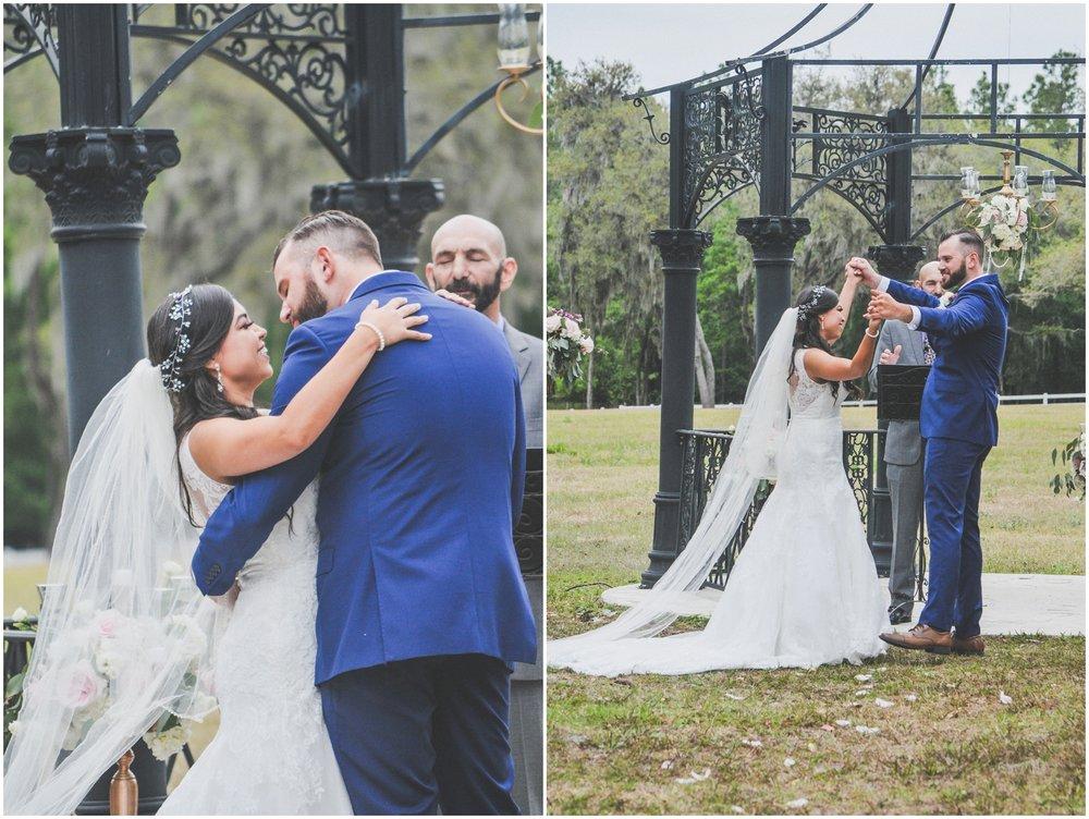 Rustic-Elegant-Wedding-Venue-in-Tampa-Stonebridge-Events_0429.jpg