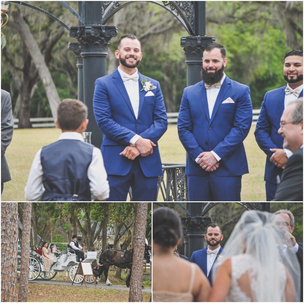 Rustic-Elegant-Wedding-Venue-in-Tampa-Stonebridge-Events_0428.jpg