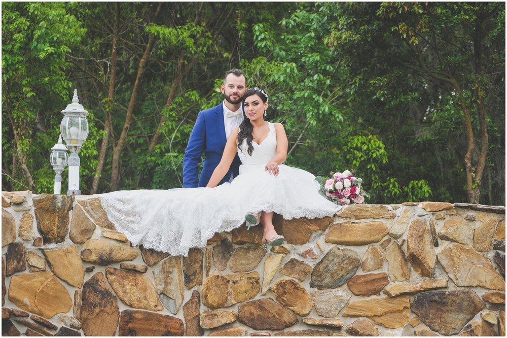 Rustic-Elegant-Wedding-Venue-in-Tampa-Stonebridge-Events_0432.jpg