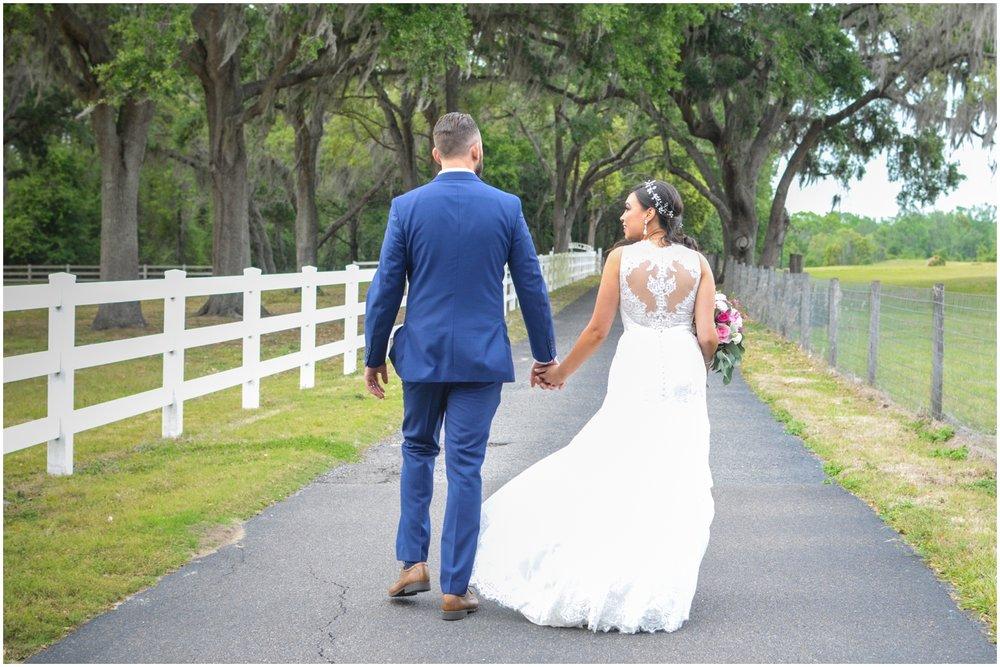 Rustic-Elegant-Wedding-Venue-in-Tampa-Stonebridge-Events_0435.jpg