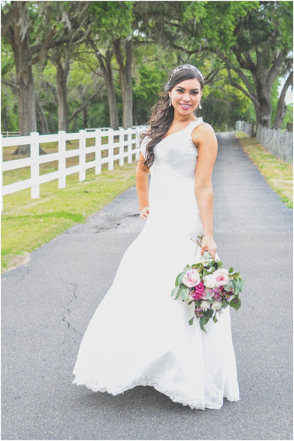 Rustic-Elegant-Wedding-Venue-in-Tampa-Stonebridge-Events_0434.jpg