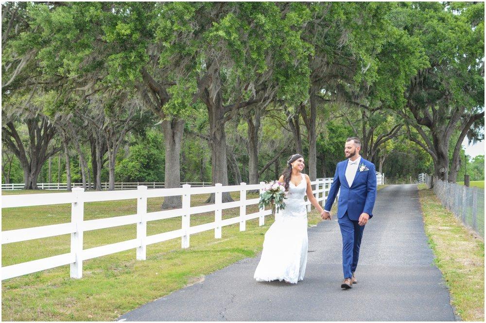 Rustic-Elegant-Wedding-Venue-in-Tampa-Stonebridge-Events_0436.jpg