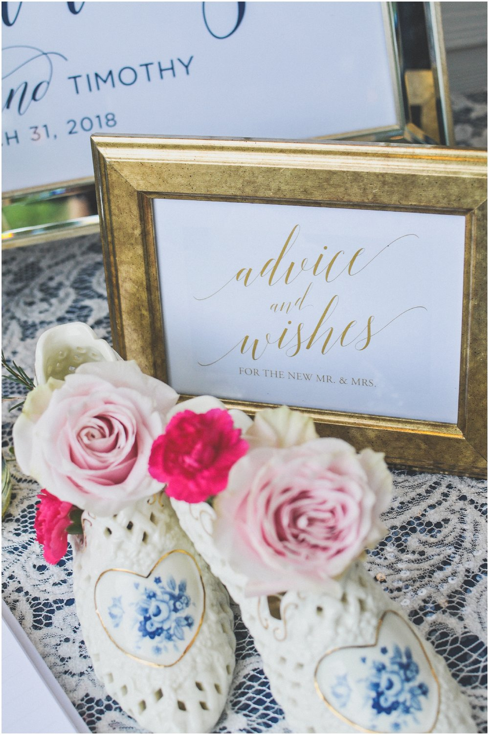 Rustic-Elegant-Wedding-Venue-in-Tampa-Stonebridge-Events_0439.jpg