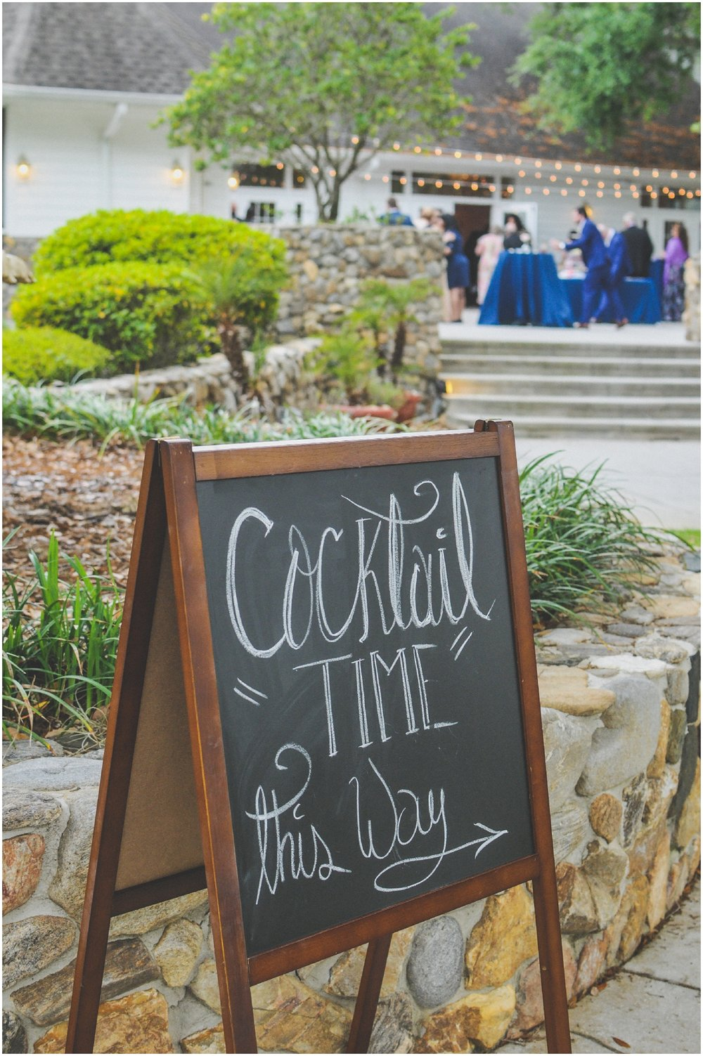 Rustic-Elegant-Wedding-Venue-in-Tampa-Stonebridge-Events_0438.jpg