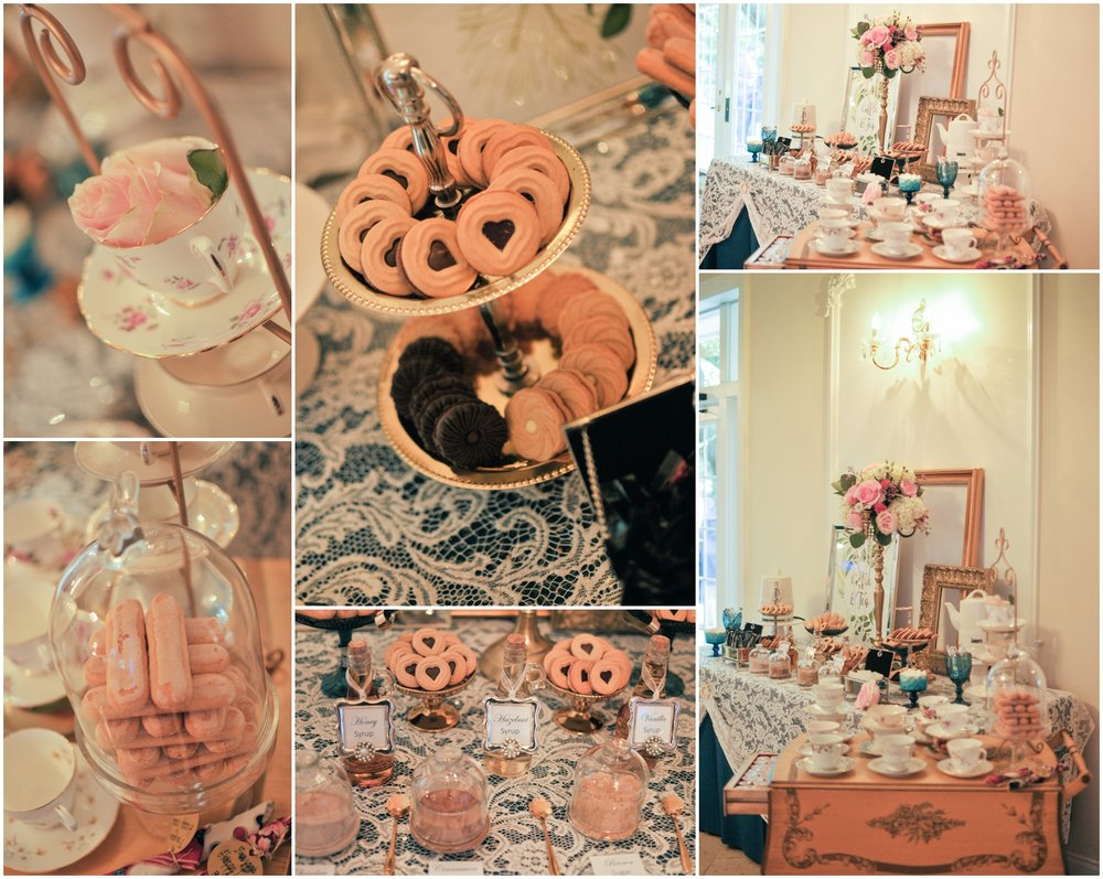 Rustic-Elegant-Wedding-Venue-in-Tampa-Stonebridge-Events_0442.jpg