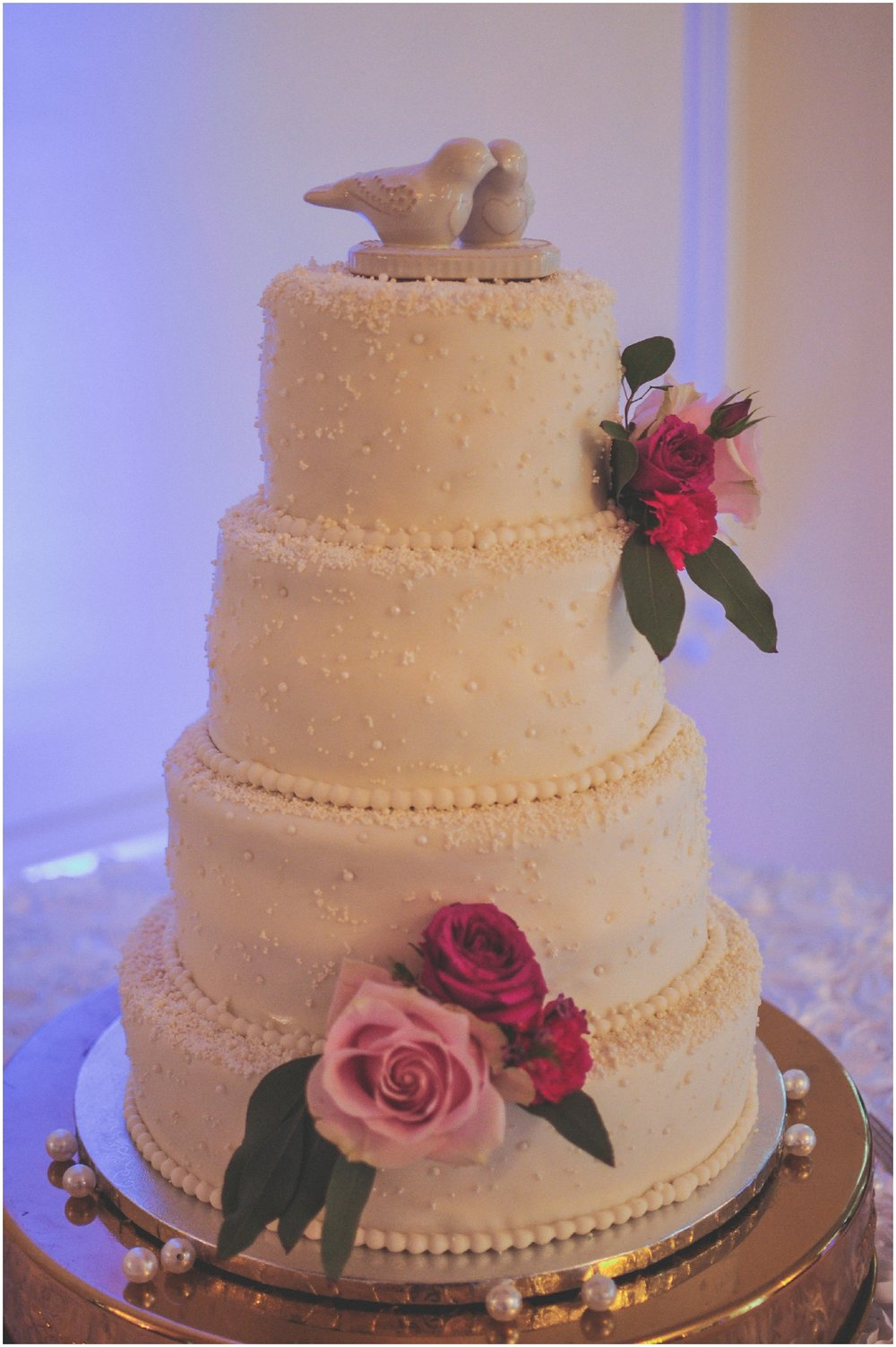 Rustic-Elegant-Wedding-Venue-in-Tampa-Stonebridge-Events_0443.jpg