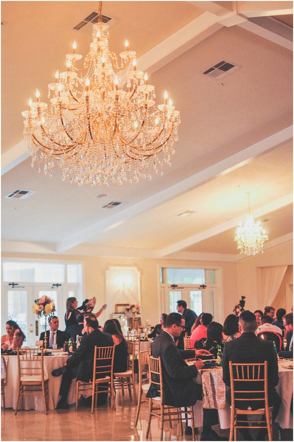Rustic-Elegant-Wedding-Venue-in-Tampa-Stonebridge-Events_0444.jpg