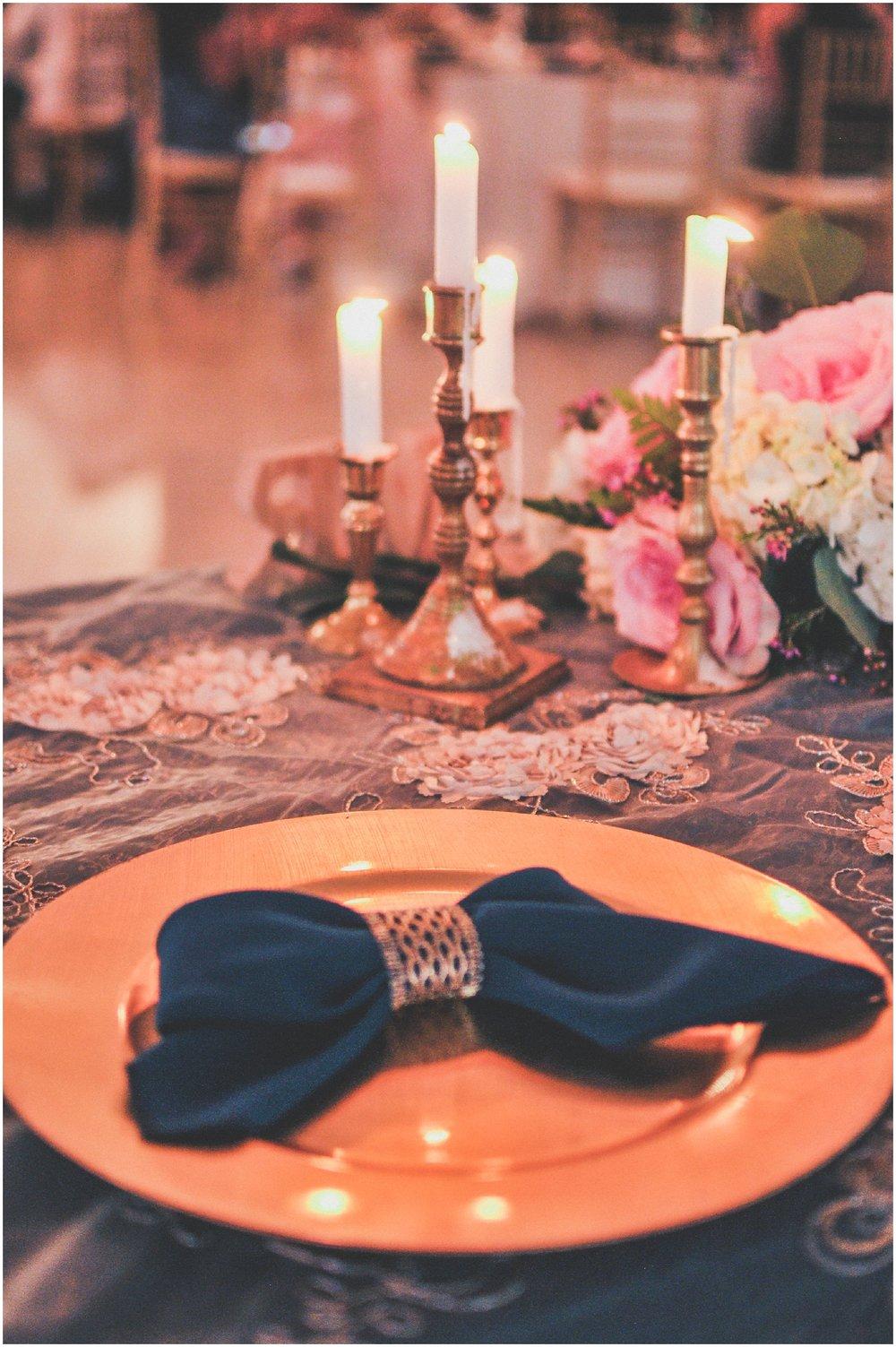 Rustic-Elegant-Wedding-Venue-in-Tampa-Stonebridge-Events_0445.jpg